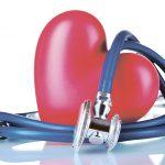 2017-01-03 醫for Essential心臟衰竭成因多 藥物治療減負荷