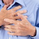 2017-02-06 Kelly Online:腳腫、頭暈感疲累?7種被忽略的心臟疾病先兆
