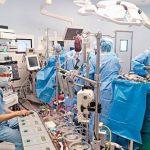 2017-03-07 Dr.東:曾通波仔房顫患者 新藥防雙重出血