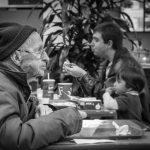 2016-04-26 孤獨或增加心臟疾病及中風風險