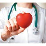 2017-04-24 瑪麗醫院辦心臟病人復康工作坊