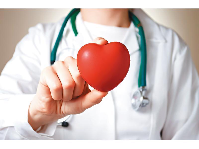 冠心病康復治療讓患者恢復病前的身體狀態。