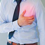 2017-05-18 血管置入導管吸血塊 醫中風成功率升兩倍