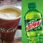 2017-05-17 美國少年兩小時飲三杯咖啡因飲品 引發心律不整猝死