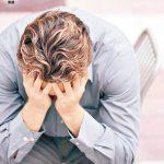 2017-08-07 抑鬱易增冠心病死亡風險