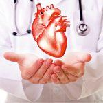 2017-09-29 {健康生活及世界心臟日特輯}香港心臟病年輕化 預防應由生活方式入手