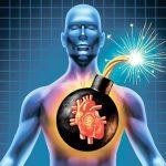 2017-10-09 醫 For Effective 科技診斷心房顫動 及早拆解「隱形炸彈」
