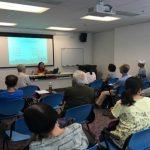 2017-08-11 北區醫院藥劑師講座