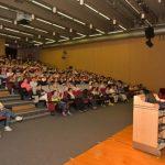 2017-09-10 「中醫食療與穴位,益心您有法」健康講座