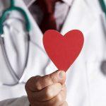 2017-09-28 飲食「三多三少」 心臟更健康