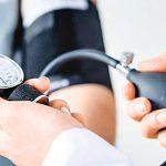 2017-12-04 醫管局維持現有血壓參考指標