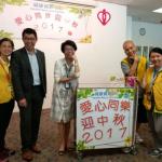 2017-10-04 北區醫院探訪