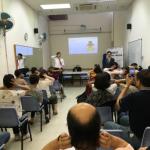 2017-10-07 中西醫師講座