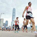 2018-01-29 譚談健康:日行一萬步 好過跑馬拉松