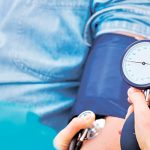 2018-04-10 醫 For Essential 美國最新血壓指引 港澳專家表態不跟