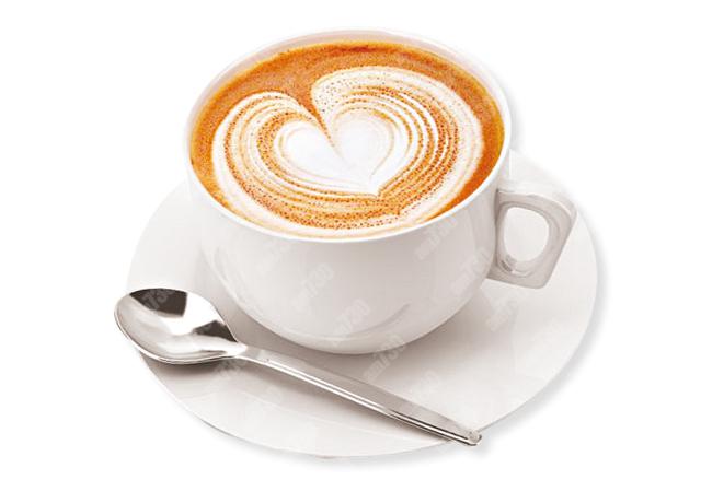 未必引發心律不整 美研究:適量咖啡因有好處