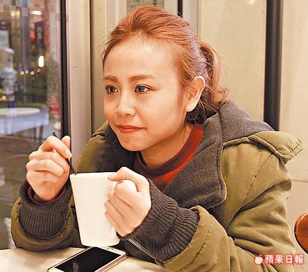 大醫院新竹分院心臟外科醫師蔡孝恩指出,少數人喝咖啡會有心悸現象,一般人都不以為意,但倘若合併有呼吸喘、水腫或精神不濟的倦怠現象,就需要留意是否有心臟方面的問題。