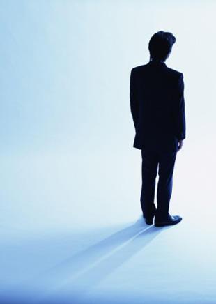 A型性格與心臟病﹣成功CEO的天敵