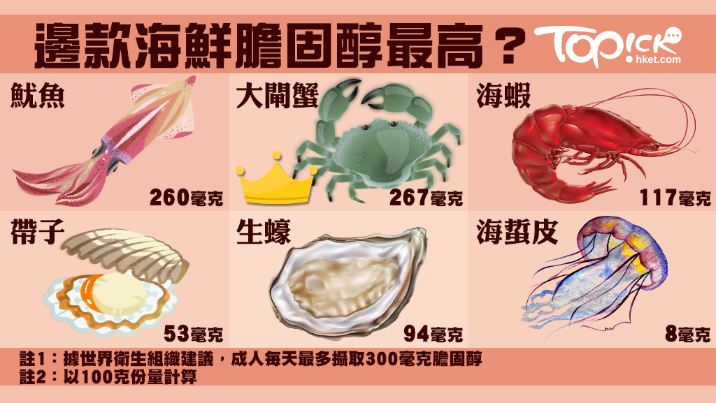 Seafood Inline 20160525 1024