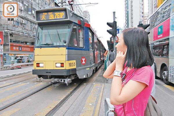 研究發現,城市噪音影響心臟跳動。(資料圖片)