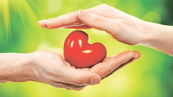 心房顫動並非無迹可尋,多留意自己的心跳變化,有機會及早發現病情。(網上圖片)
