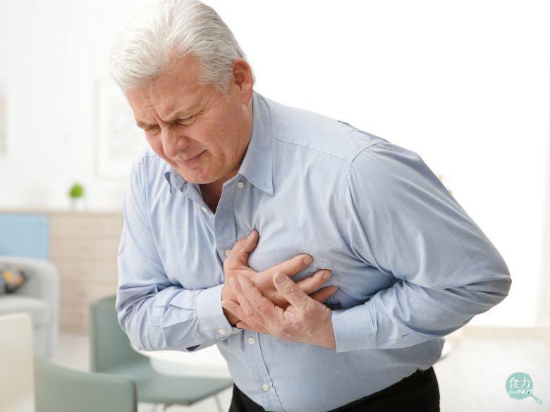 老人維生素D不足 心臟衰竭的風險增加12倍