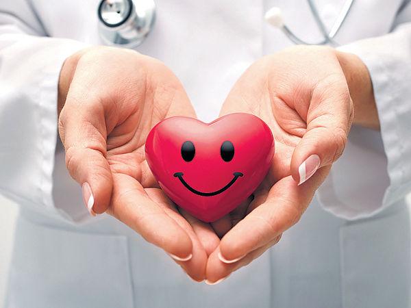 醫生提醒市民應注重運動及保持均衡飲食,預防患上心臟疾病。(iStock)