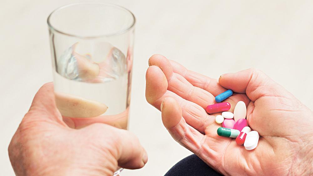 現時有多種抗血小板藥物可供選擇,當中各自有其特點及限制。
