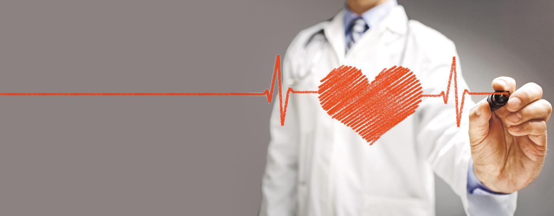 未知奧秘——醫學界相信,主宰血管老化,兇手不止是壞膽固醇,還有很多未知的奧秘。