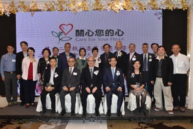 2017-10-14 周年會員大會