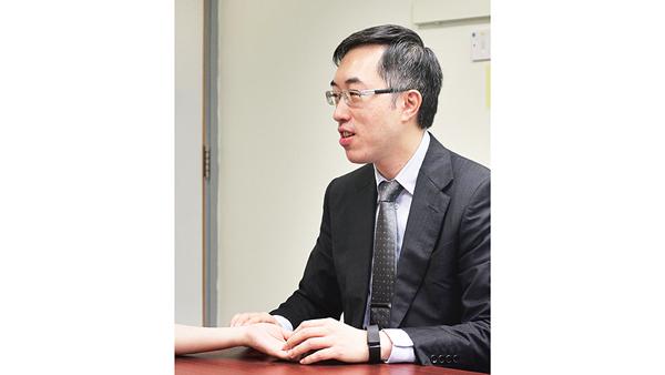 香港心臟專科學院候任院長陳藝賢醫生又指,心房顫動可以完全沒有病徵。