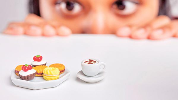 正在服用降膽固醇藥,並不表示甚麼都可以吃。(網上圖片)