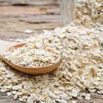 2018-05-08 【健康Talk】研究指吃燕麥6周膽固醇降16% 3類人少吃為妙!