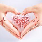 2018-07-23 醫 For Essential 心臟病非男人專利 女性更年期後風險升