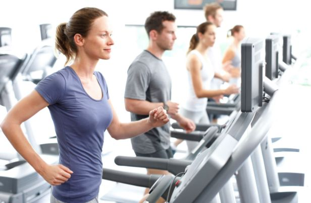 哈佛研究人員表示,他們找到了可以延年益壽的五個生活習慣。 圖片來源:ISTOCK