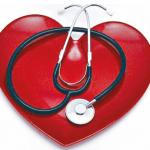 2018-08-27 認識心臟起搏及除顫器