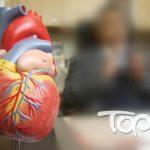2018-08-31 通波仔手術海鮮價 公院一條血管最貴7萬私院最貴100萬
