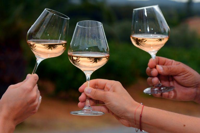 少量飲酒仍有害健康 研究:喝多少都增加風險