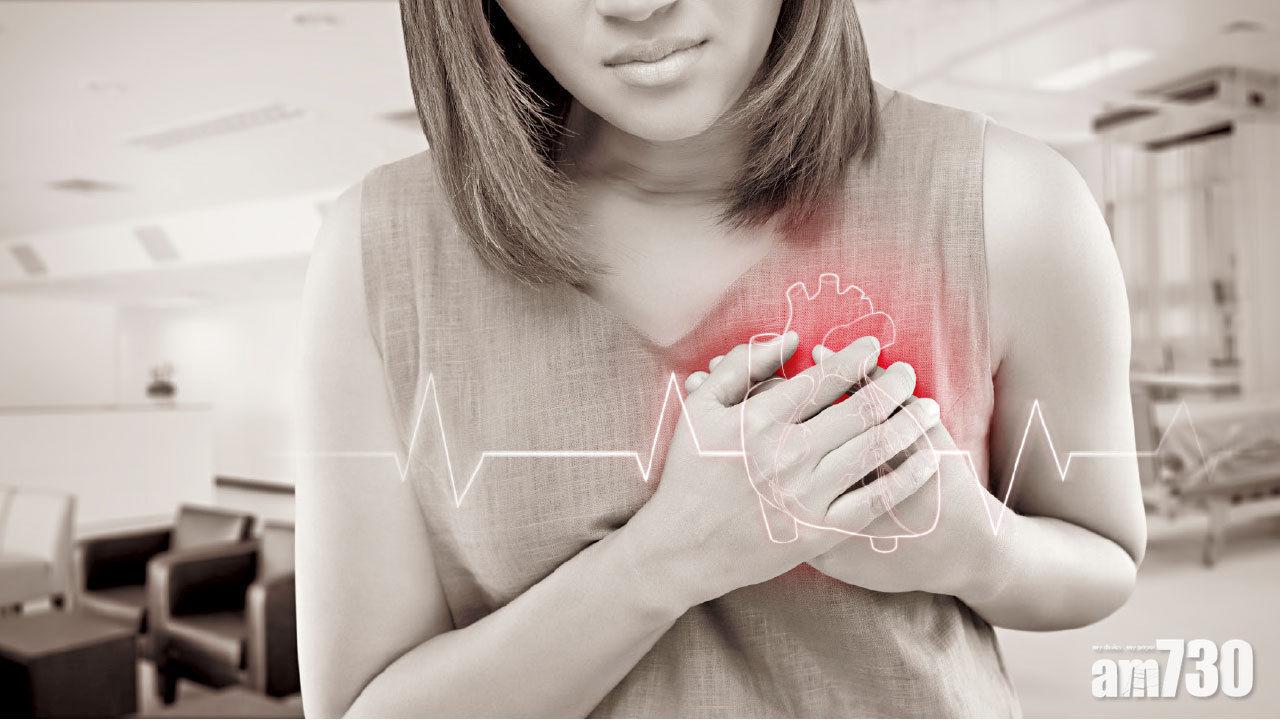 2018-10-22 心臟衰竭 磅重監察病情