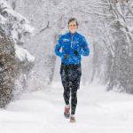 2018-11-03 瑞典研究:零下氣溫增心臟病發率
