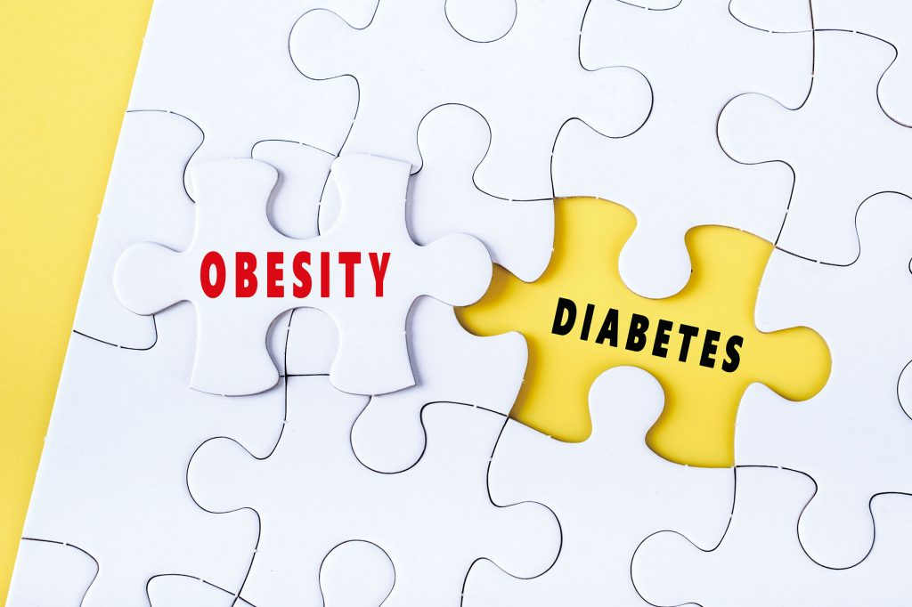 歐美糖尿新指引 GLP-1類似物助控糖減重兼降心血管風險