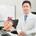 醫 For Excellent 新一代超薄滲藥支架 通波仔病人更多選擇