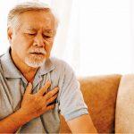 氣溫驟降 心臟衰竭隨時引爆