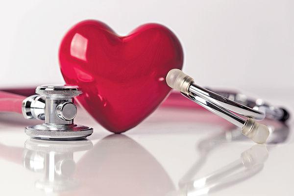 新心臟瓣膜手術 3小時完成即日出院