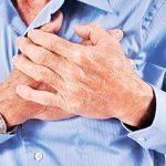 醫 For Early 糖尿病隱藏高風險 及早控制防心衰竭