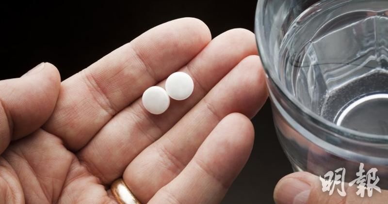 美國心臟協會:不再建議健康長者日服低劑量阿士匹靈