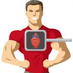 過度健身 引爆冠心病 可致腎衰竭