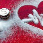 健康生活:五大飲食習慣幫助保護你的心臟
