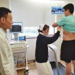 Dr.東:急性冠心病年輕化 患者未必有明顯症狀
