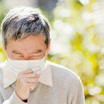 流感可觸發心肌梗塞、中風 接種疫苗減危機